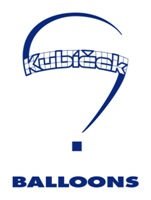 Kubicek-Balloons
