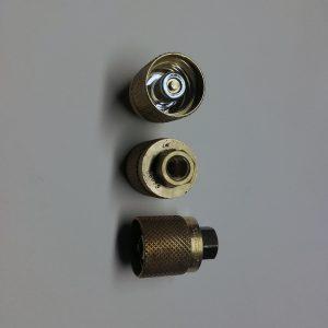 REGO valve for sale